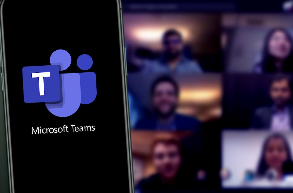 Getting the Most Out of Microsoft Teams